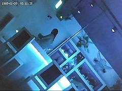 Ping pong Vis pataya spion cam rygning pusy
