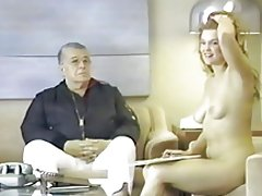 utrolige sex sex cum