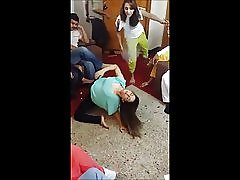 Pakistansk-indiske mujra meget sexet pige 10 audio.mp4