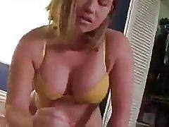 homoseksuel bror knepper søster porno store bryster