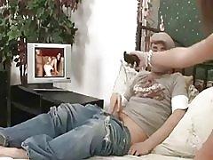 se og hør arkiv gratis porno klip