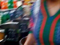 Skjulte indiske i supermarkedet - 2