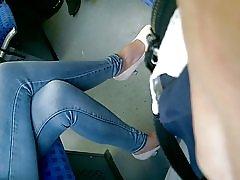 Jeg vil gerne på ben onani