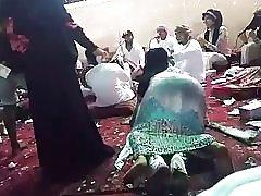 Dance hijab 6
