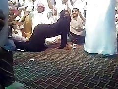 Dance hijab 5