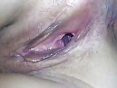 ungpige porno slik kusse