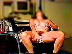 Mine damer og biler hardcore porno videoer