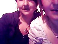 Bulgarske milfs på webcam (gepime)